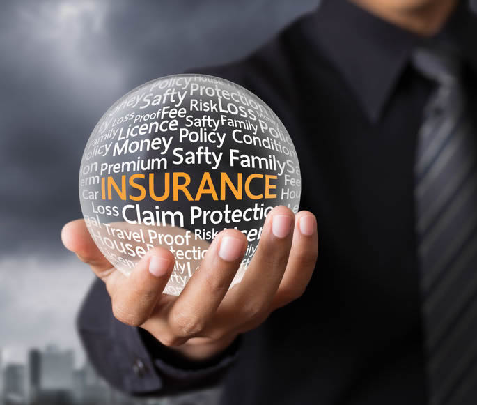 About Insurance Placement Solutions