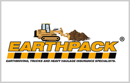 Earthpack Insurance